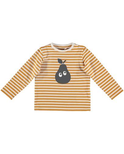 Vêtements pour bébés en ligne   JBC Belgique 602560c4690